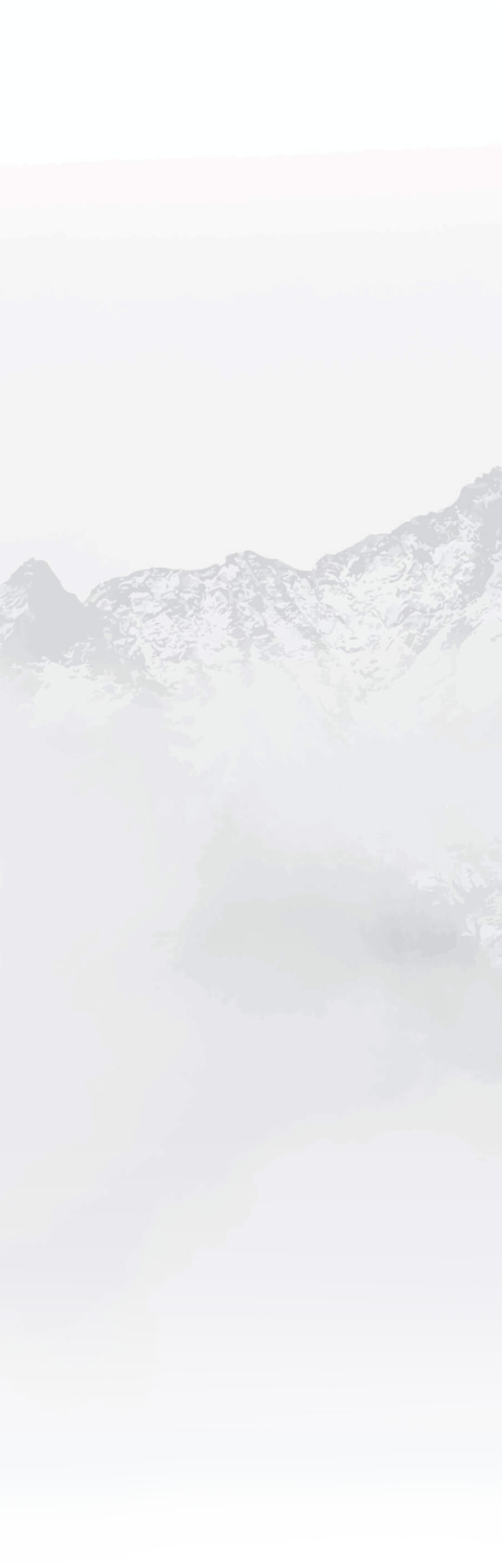 Back-layer-mountains-vector-fade
